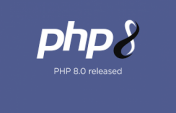 PHP Version 8 มีอะไรใหม่น่าสนใจ?